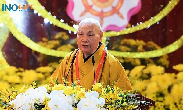 Đại lễ Phật đản 2021, Phật lịch 2565 là ngày nào ? có gì mới ?