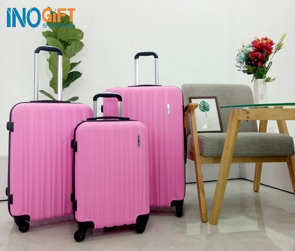 Vali kéo du lịch hãng nào tốt ? túi kéo du lịch hãng nào tốt ? giá bán bao nhiêu ?