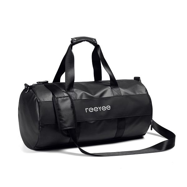 Túi trống du lịch in logo theo yêu cầu làm quà tặng công nhân viên giá rẻ tại tphcm