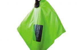 Giá áo mưa in logo công ty - sản xuất áo mưa quà tặng giá rẻ tại tphcm