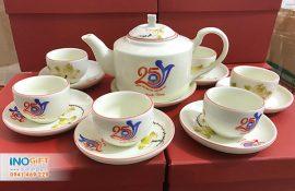 Các công ty cung cấp sản phẩm quà tặng có in ấn logo taị tphcm | quatangsg | INOGIFT