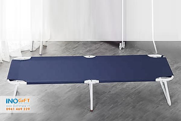 Nguồn hàng sỉ giường xếp ghế bố giá rẻ sẵn hàng tại kho sài gòn tphcm