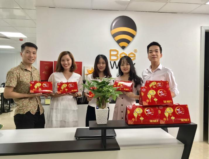 Đơn vị cung cấp quà tặng trung thu cho công nhân viên công ty xí nghiệp, khu công nghiệp tại tphcm
