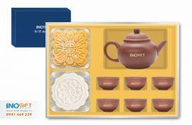 Gợi ý tặng quà trung thu và lời chúc trung thu cho khách hàng từ quatangsg | INOGIFT SG