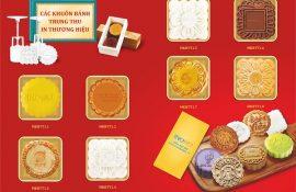 Đặt mua bánh trung thu online làm quà tặng khách hàng tại tphcm