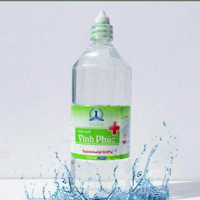 Nguồn hàng sỉ nước súc miệng sát khuẩn cho công nhân viên công ty, khu công nghiệp